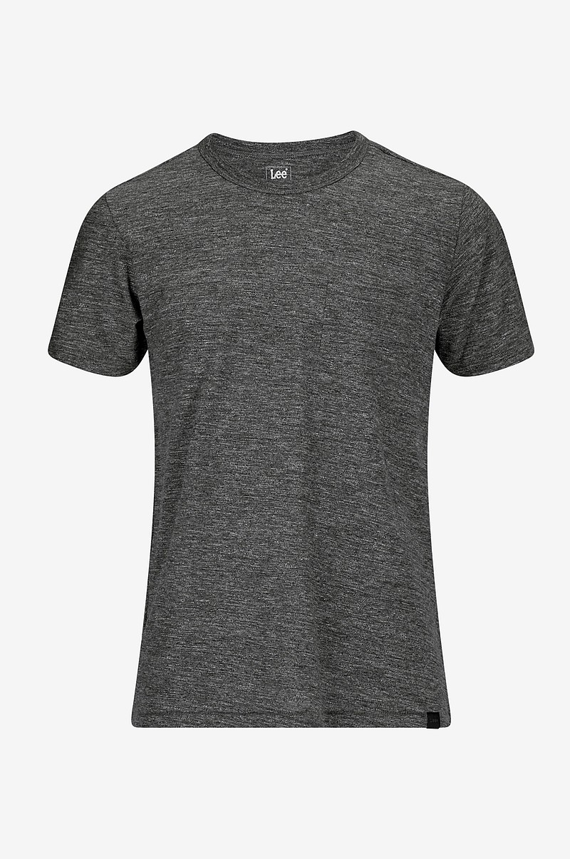 T-shirt Pocket Tee