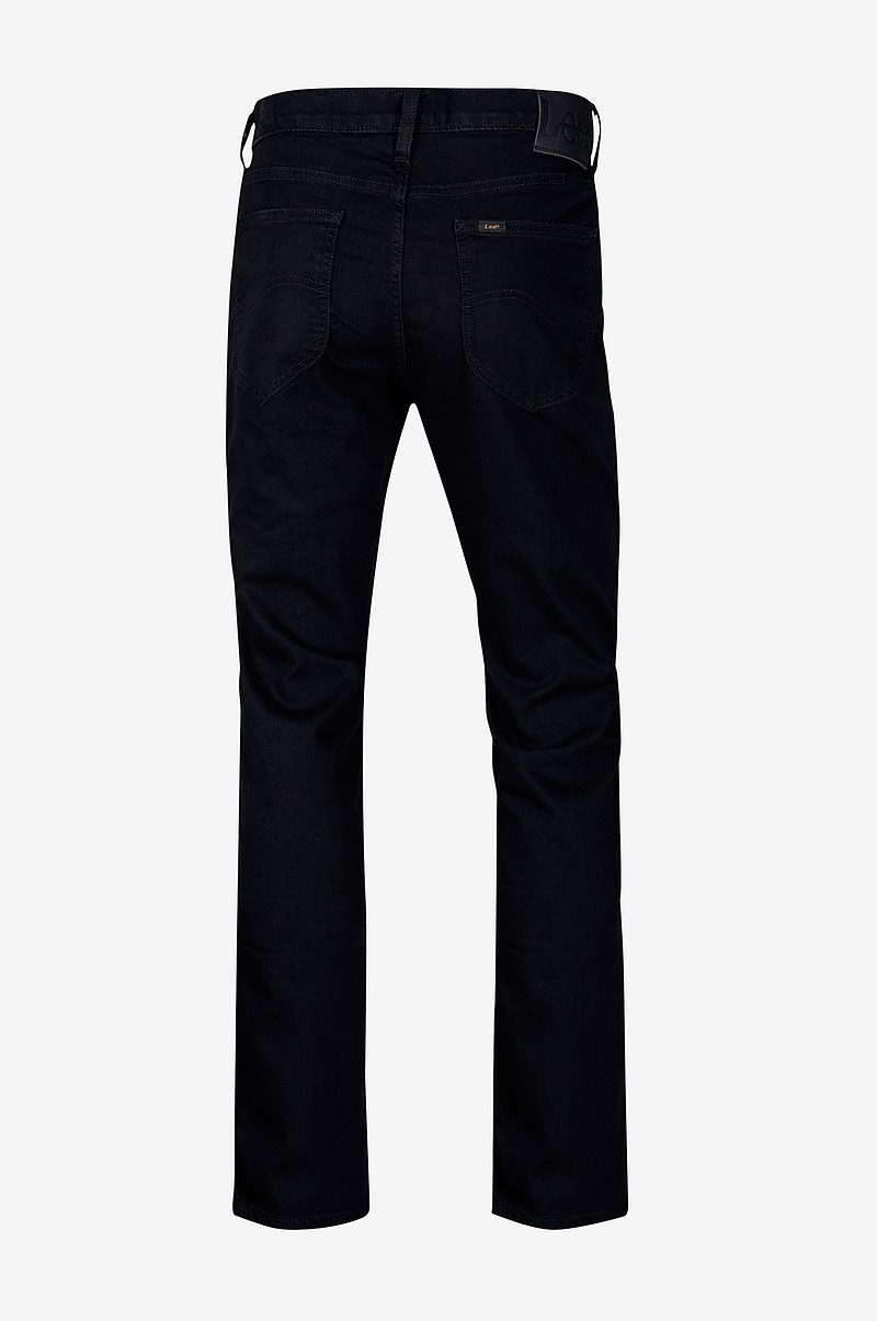 Jeans Morton, relaxed fit