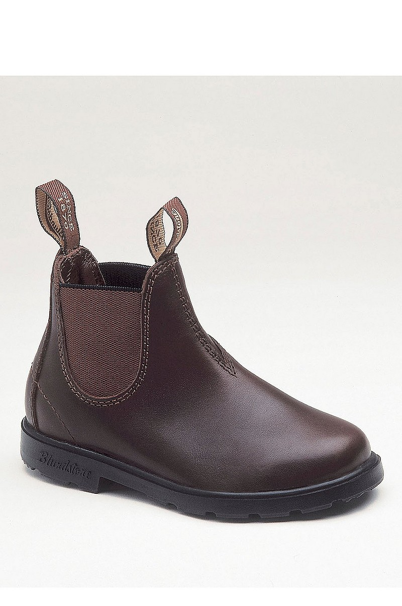 Chelseaboots Classic 530