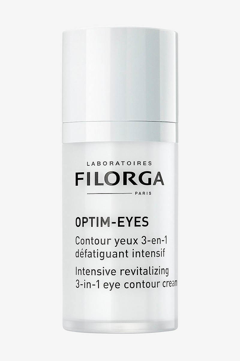 Optim-Eyes Eye Contour Cream 15 ml