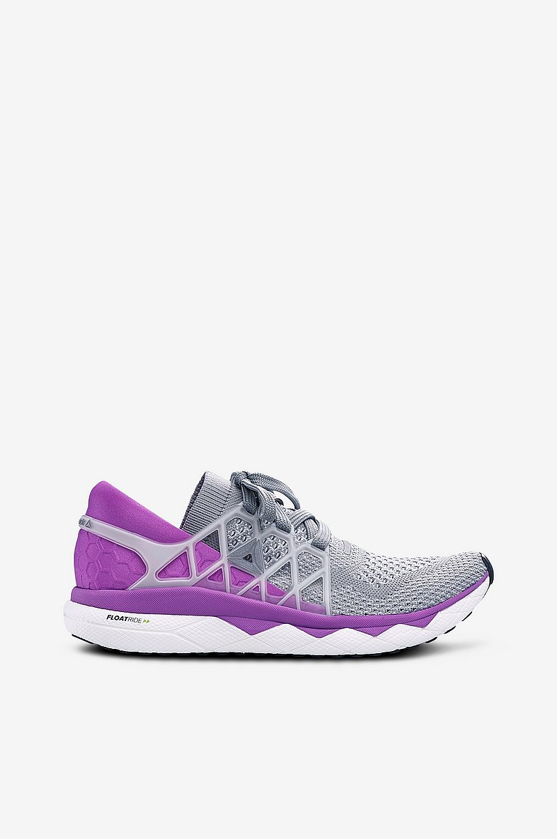 Floatride Run Ultraknit
