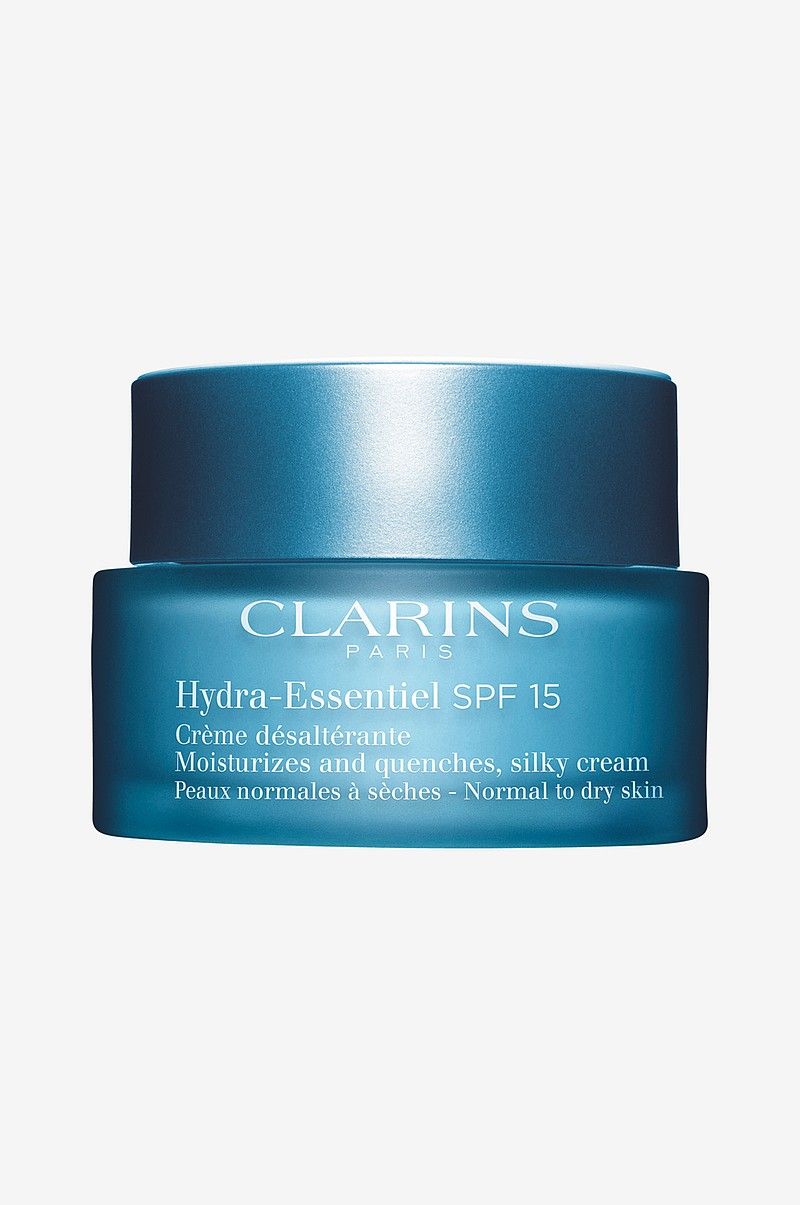 Hydra-Essentiel SPF 15 Normal to dry skin 50 ml