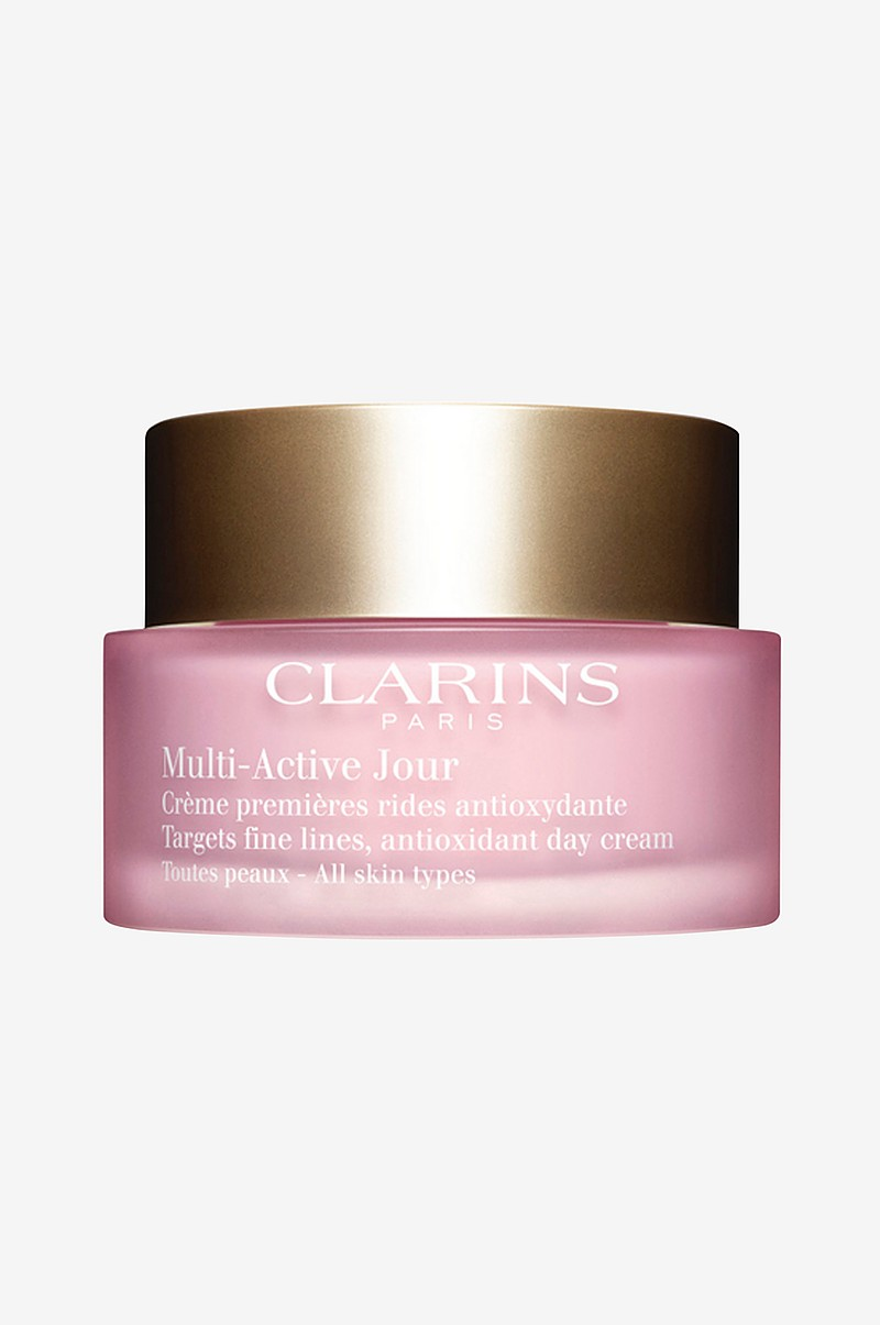 Multi-Active Jour All skin types 50 ml