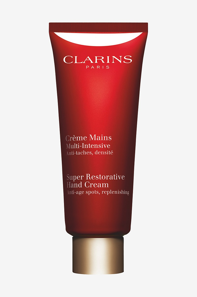 Super Restorative Hand Cream 100 ml