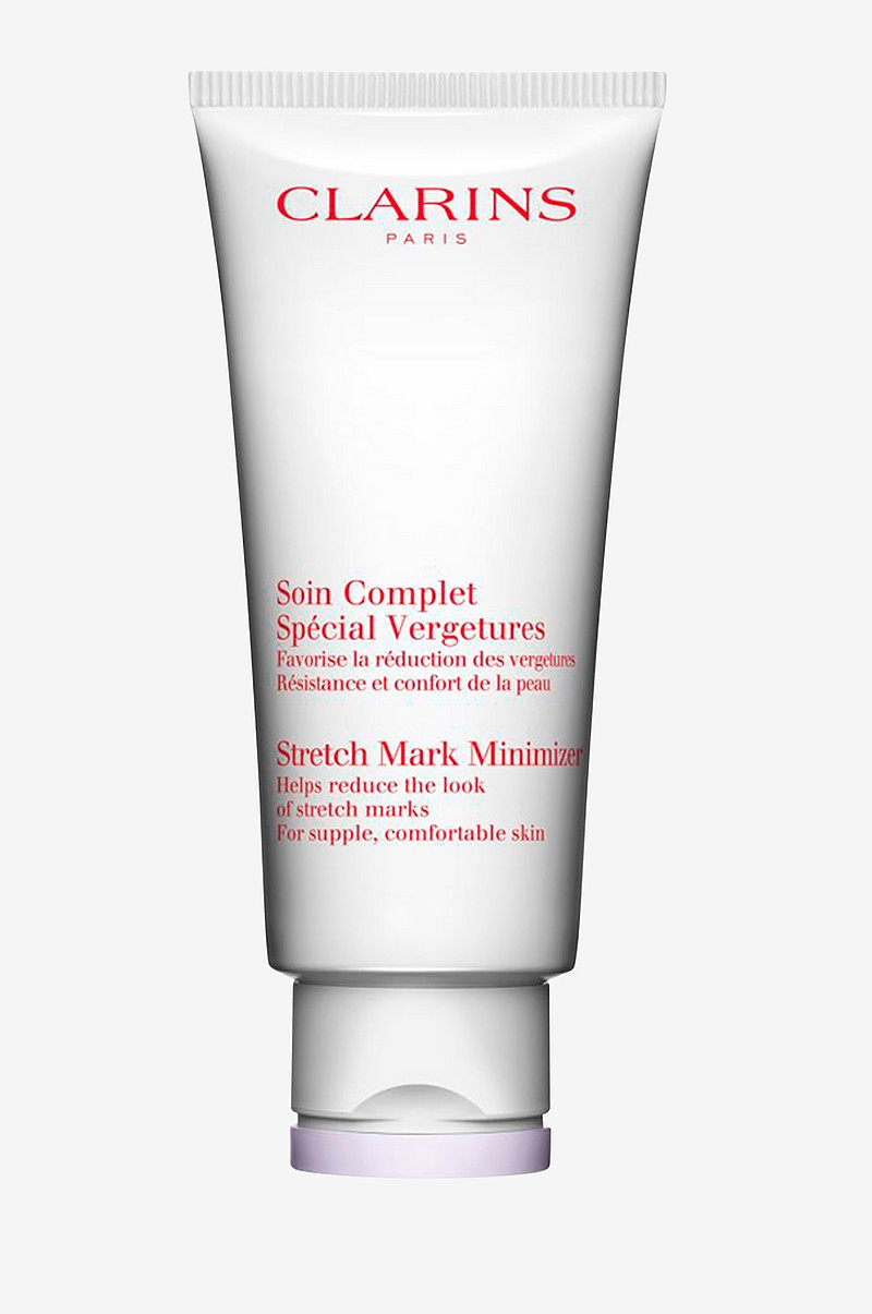 Stretch Mark Minimizer 200 ml