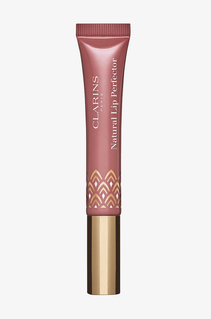 Instant Light Natural Lip Perfector 12 ml