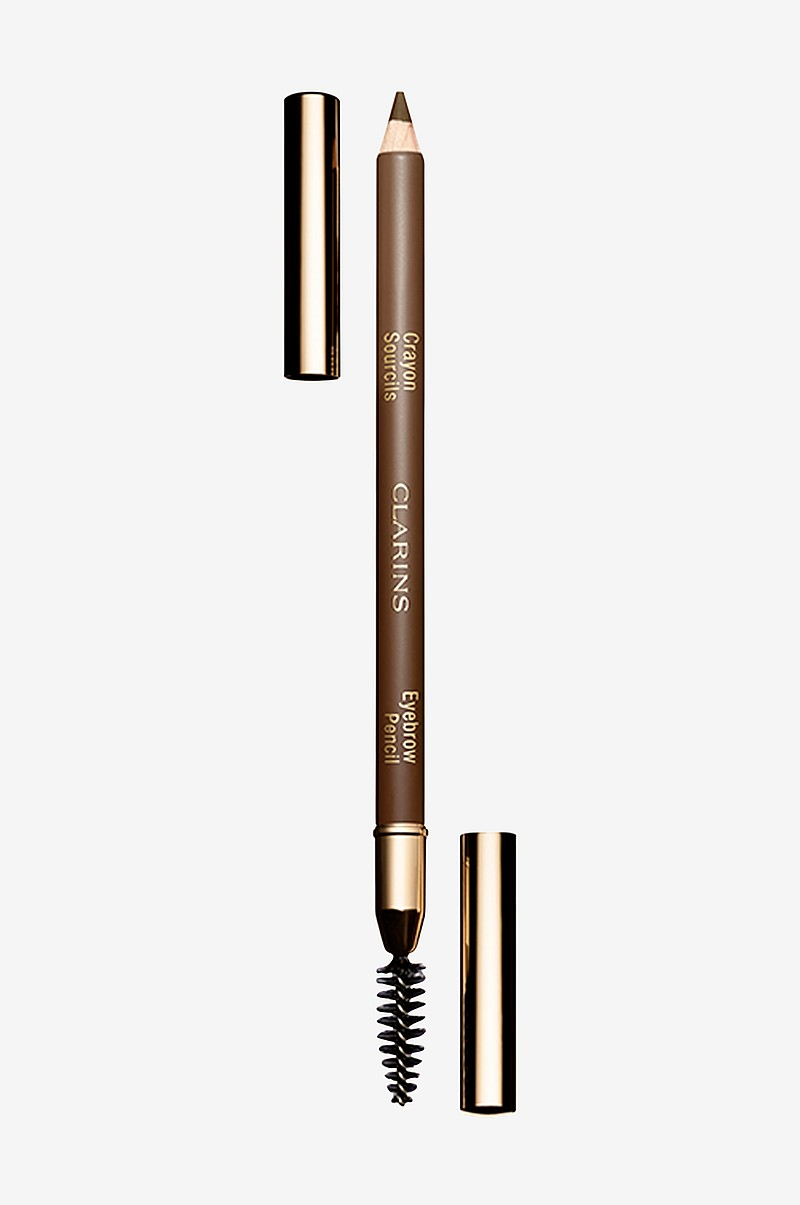 Eyebrow Pencil 1 g