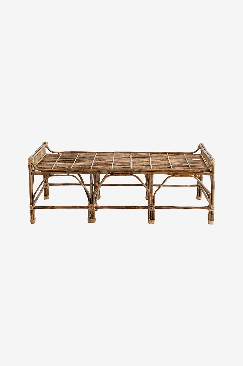 Daybed Aruba