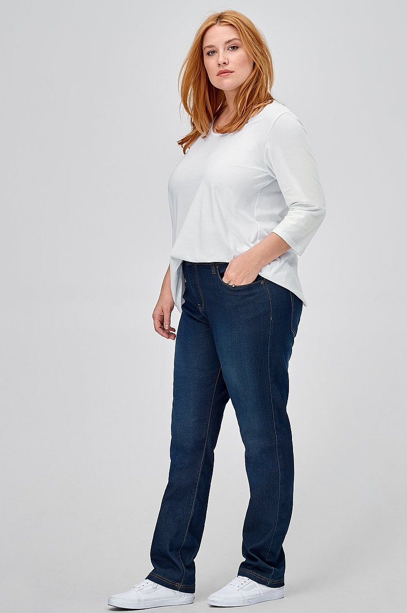 Jeans Emily Long Slim fit
