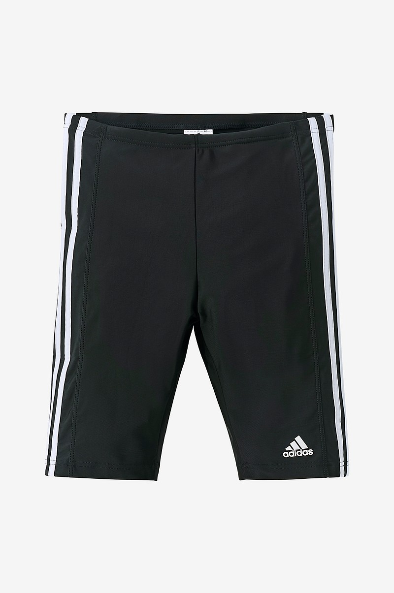 3 Stripes uimahousut
