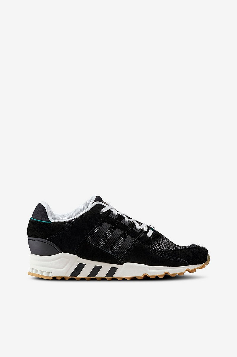 Sneakers EQT Support RF W