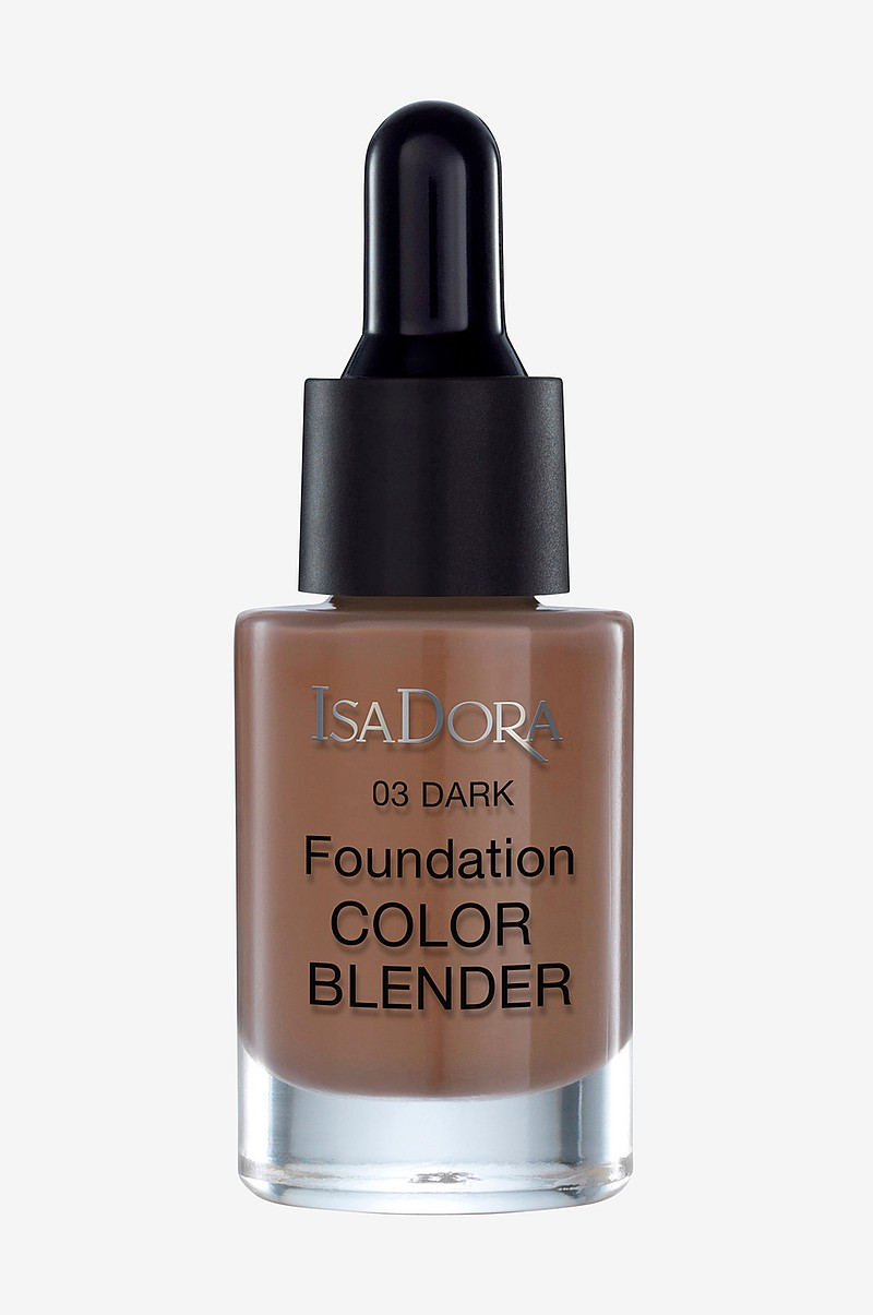 Foundation Color Blender 15ml