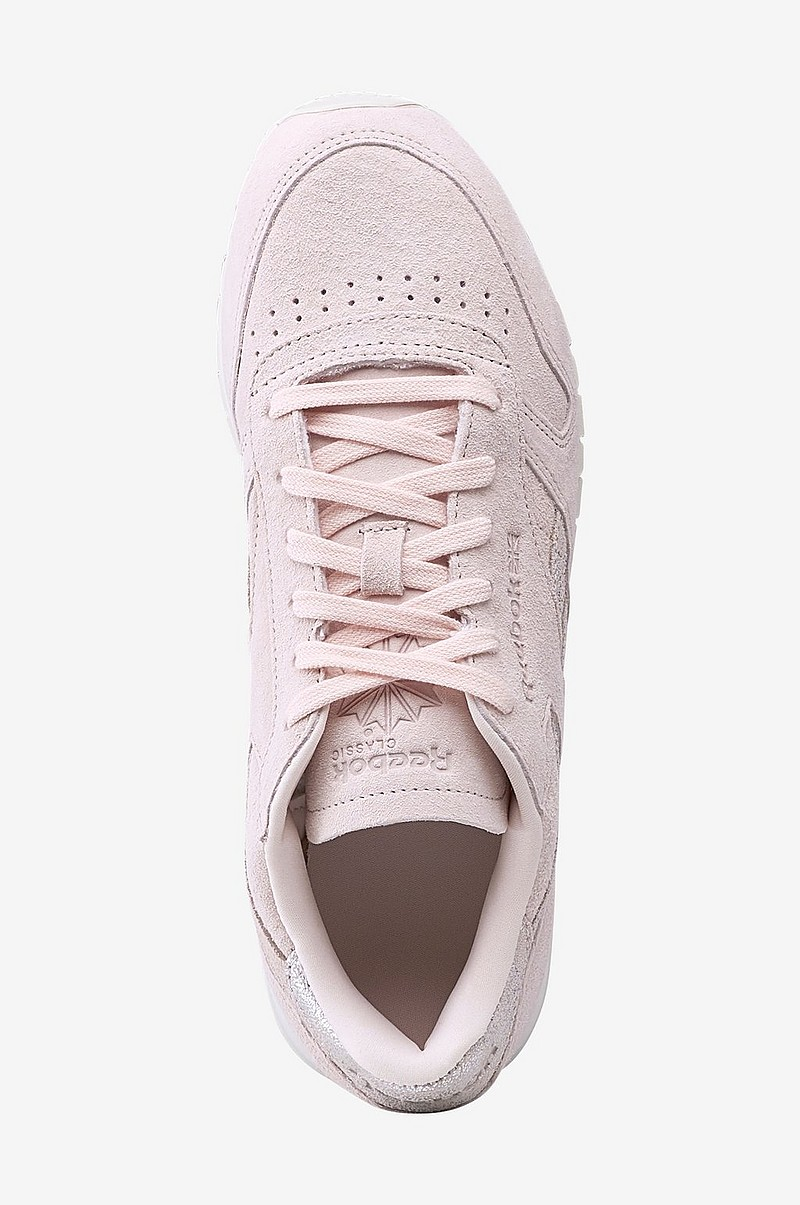 Sneakers Classic Leather Shimmer