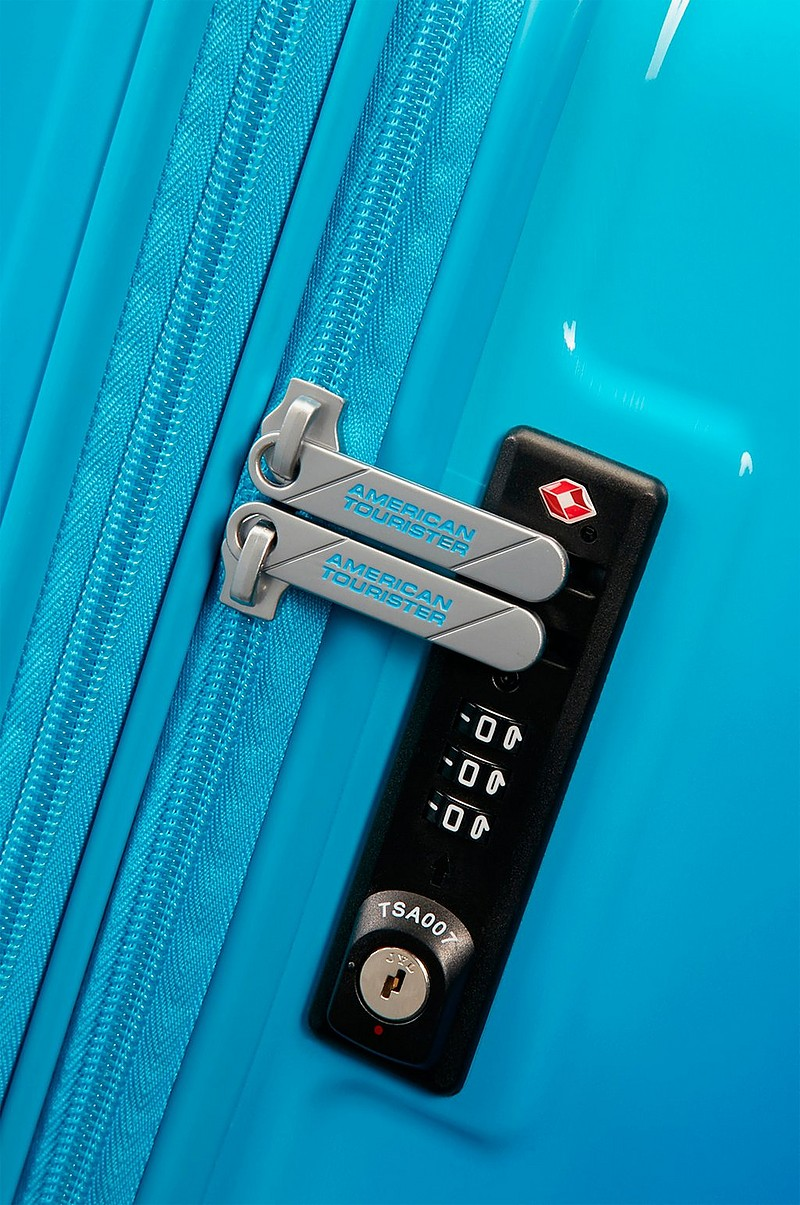 rabattkod resväskan
