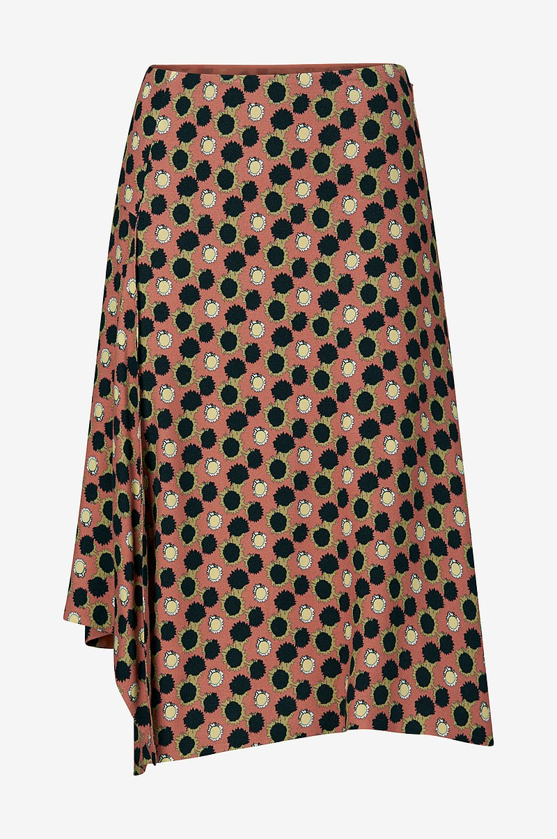 Rana Sunflower Skirt hame
