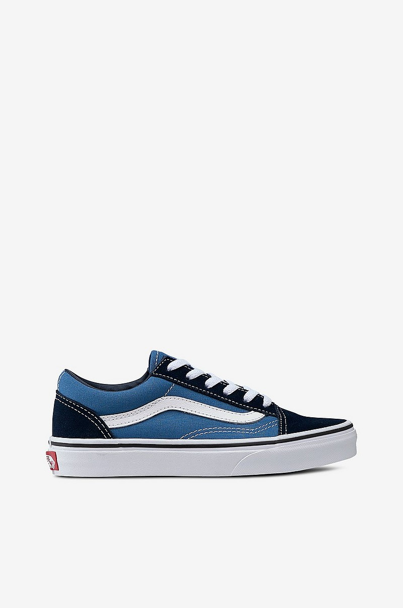 Vans Old Skool tennarit kanvaasia