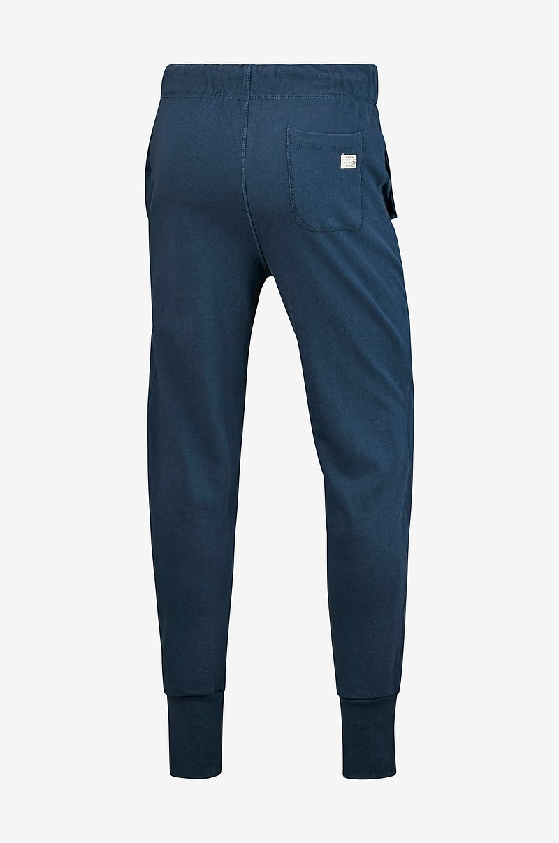 Joggingbuks Umlb-Peter Trousers