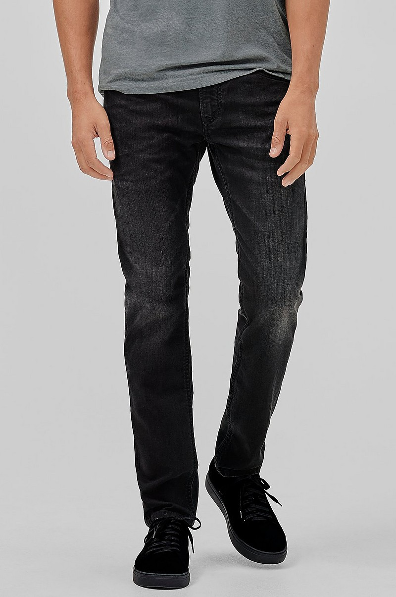 Jeans Thommer L32
