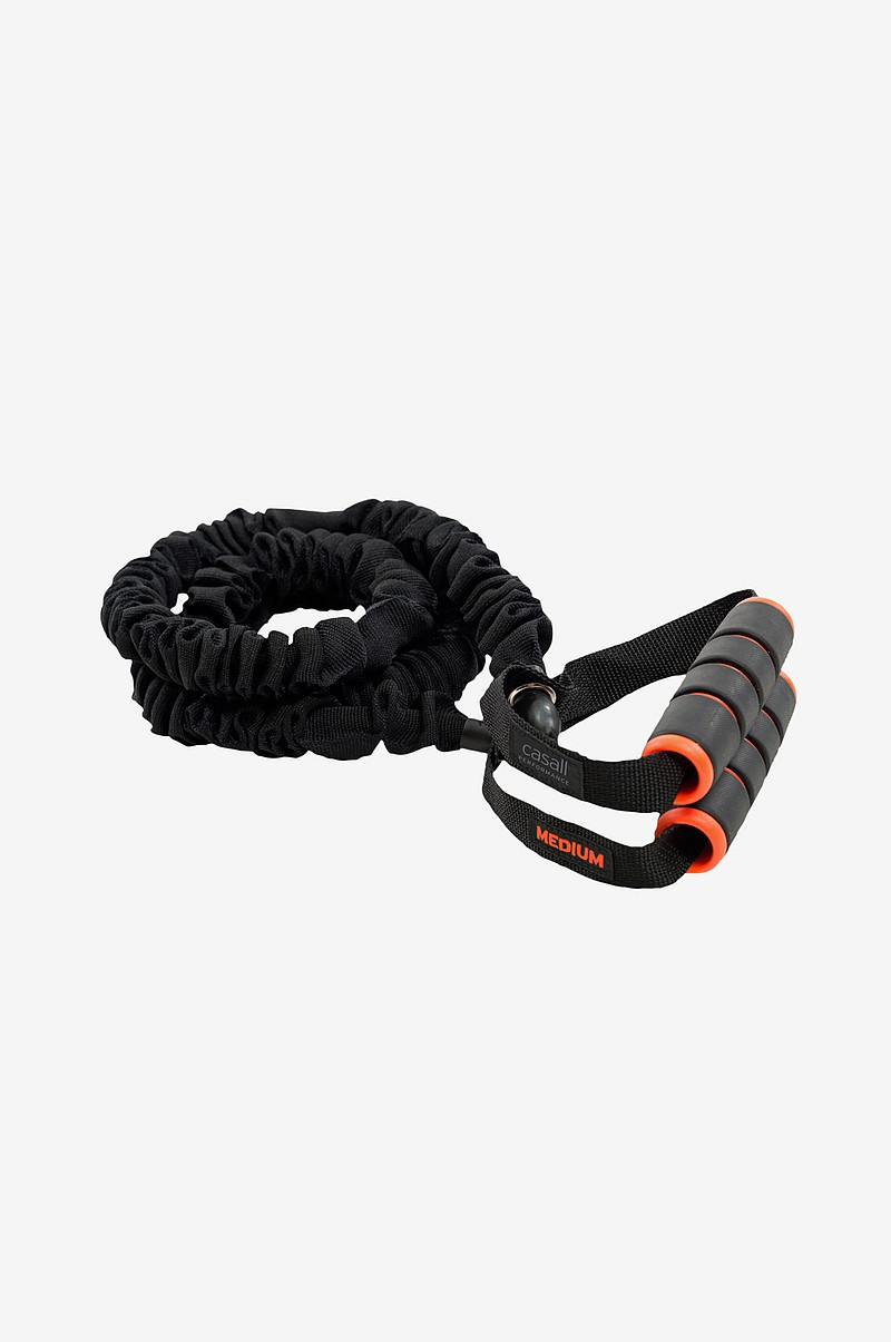 PRF Resistance tube Medium