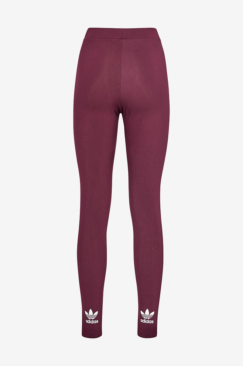 Leggings Trefoil