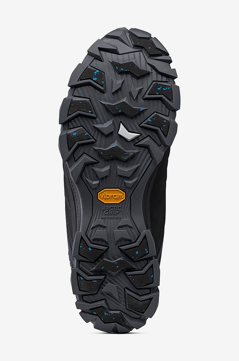 Merrell Thermo Freeze WP  kävelylenkkarit