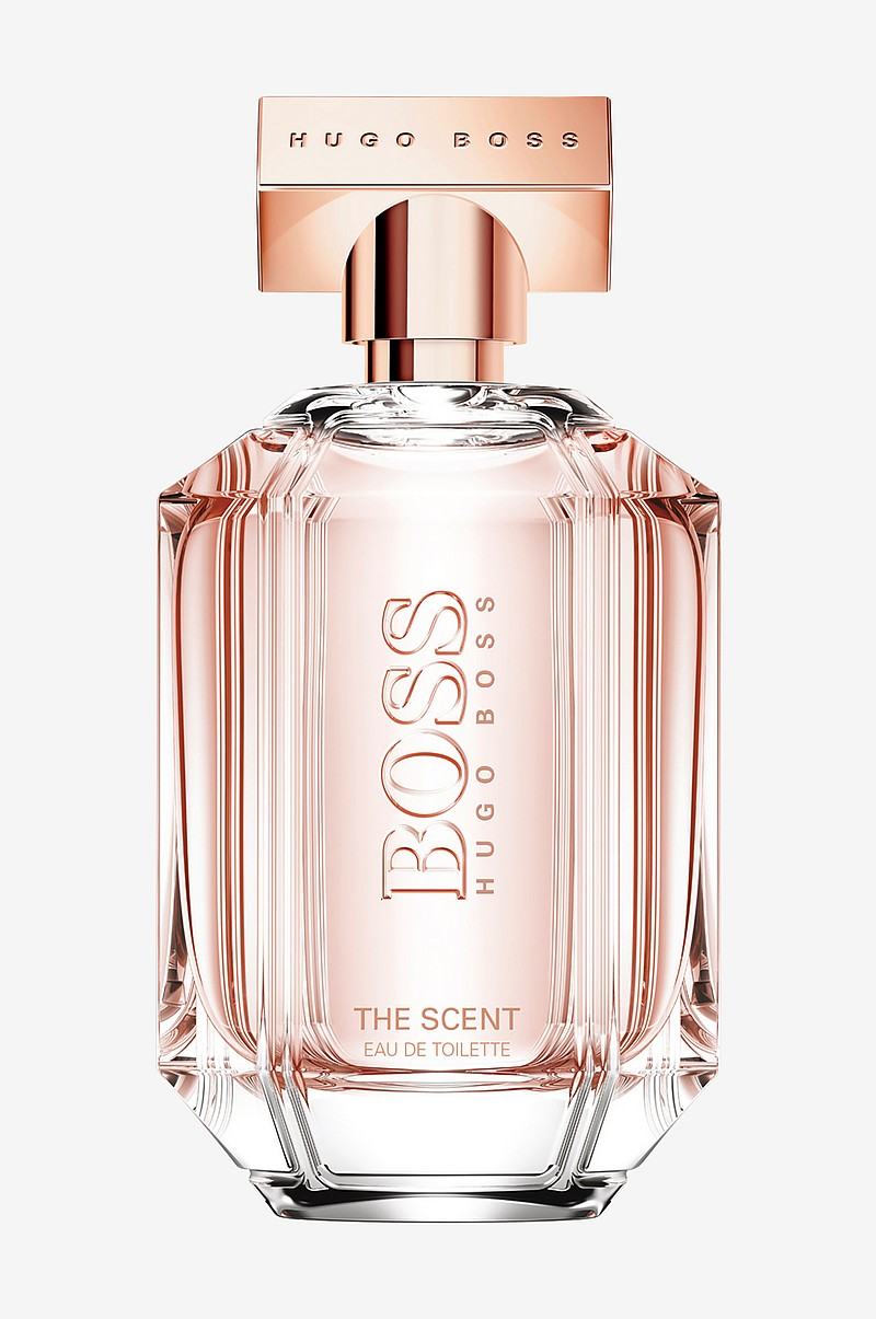 The Scent For Her EdT 100 ml