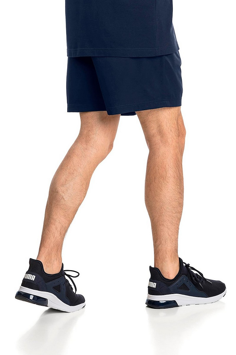 Treningsshorts Active Woven Short 5""