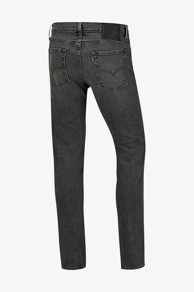 Jeans 510 Luther 4 Way, skinny fit