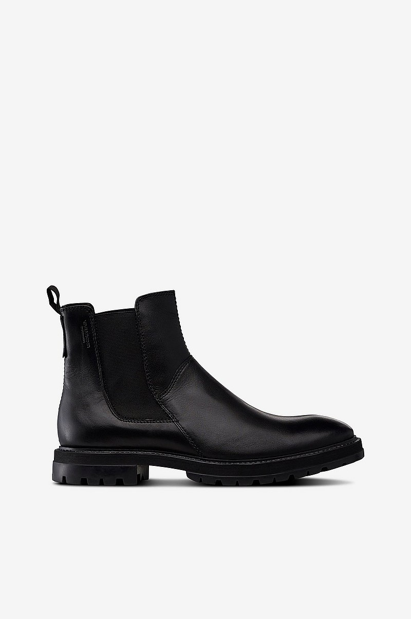 Chelsea-boots Johnny