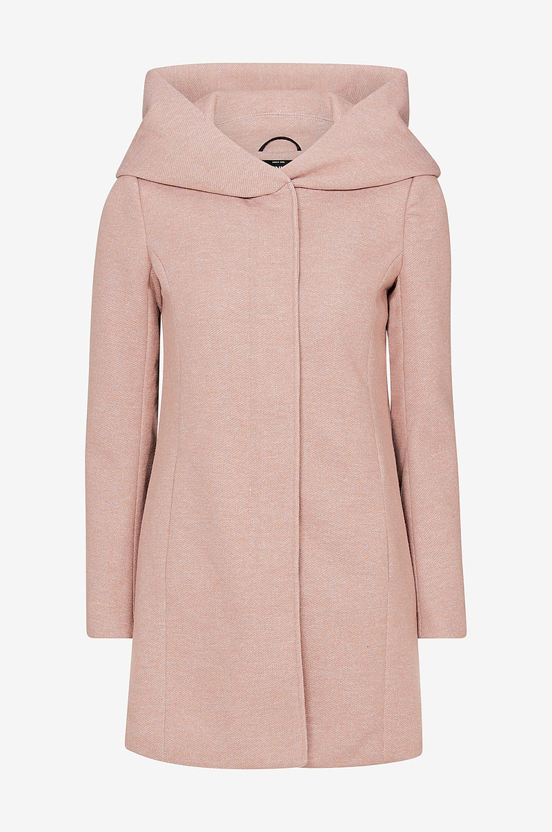 Kåpe onlSedona Light Coat