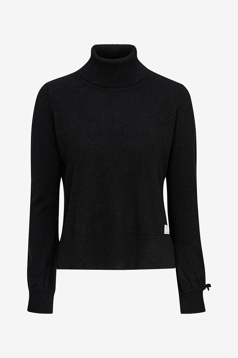 Delight Turtleneck pooloneule