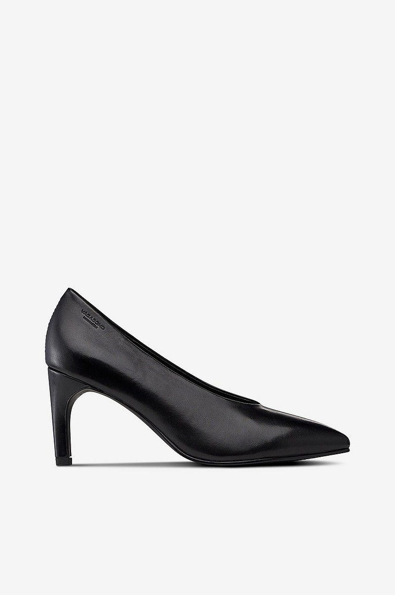 Pumps Whitney