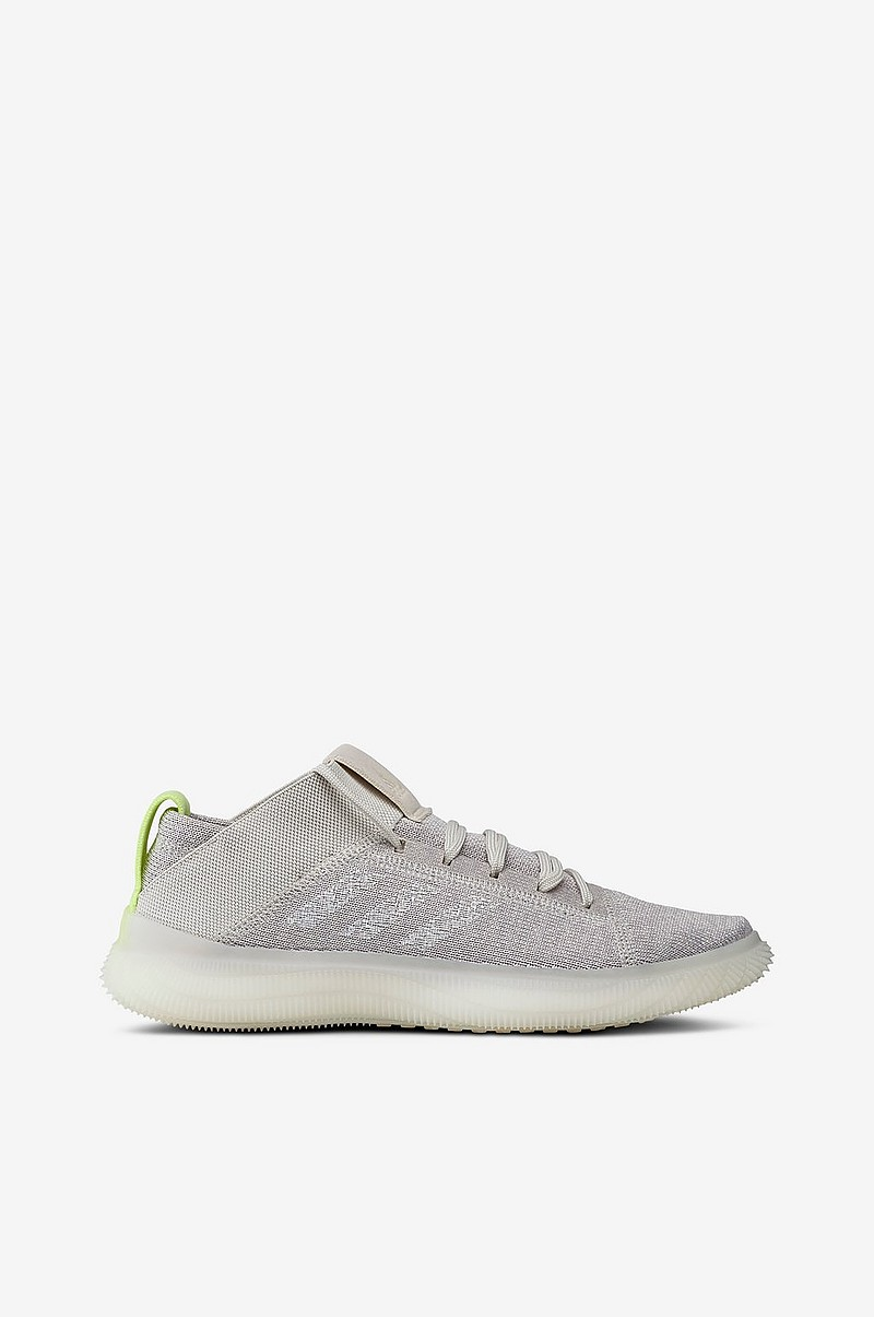 PureBoost Trainer Shoes treenikengät