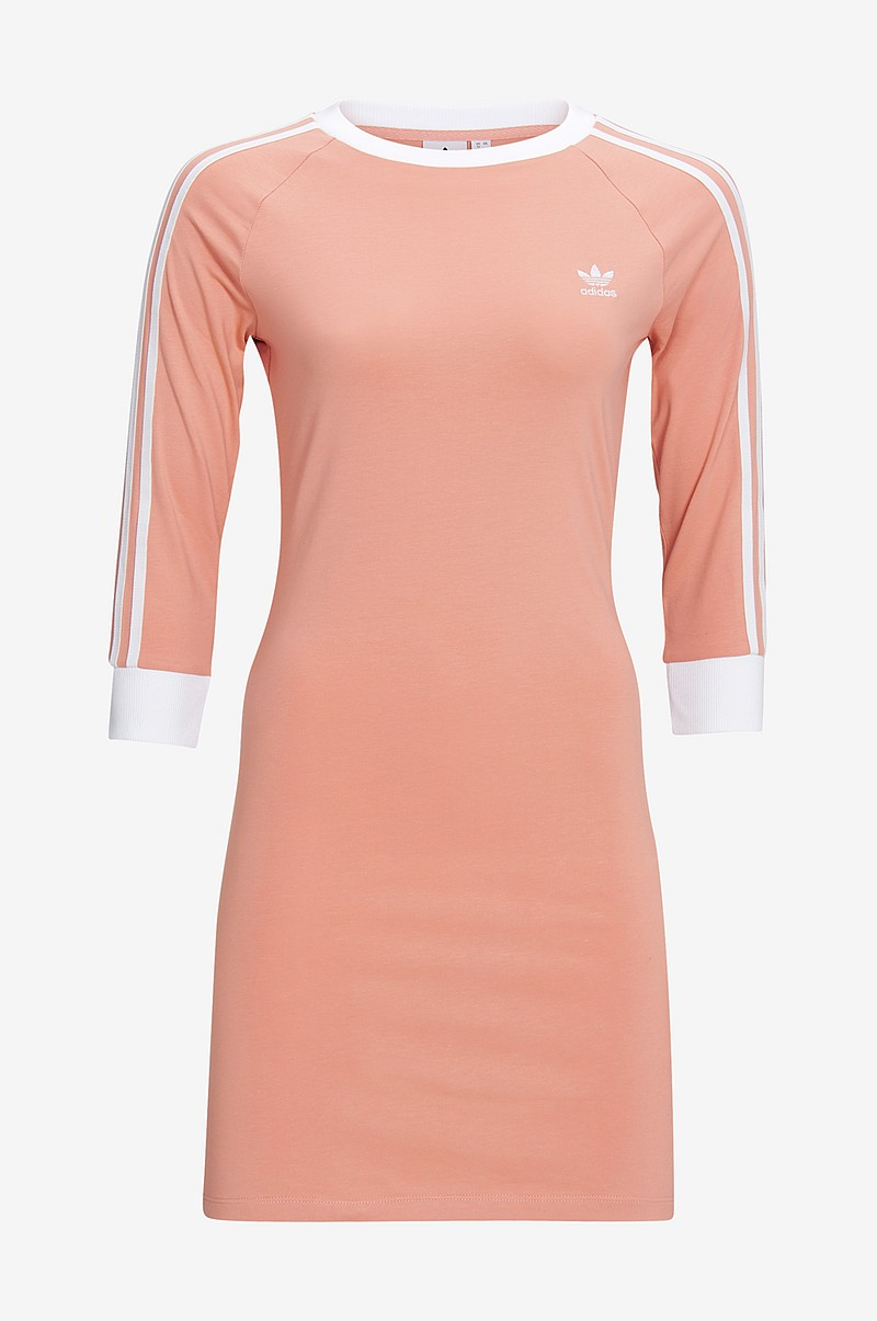 Klänning 3-stripes Dress