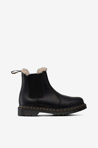 Chelseaboots Leonore by Dr Martens
