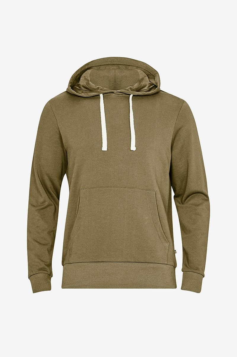 Sweatshirt jjeHolmen Sweat Hood