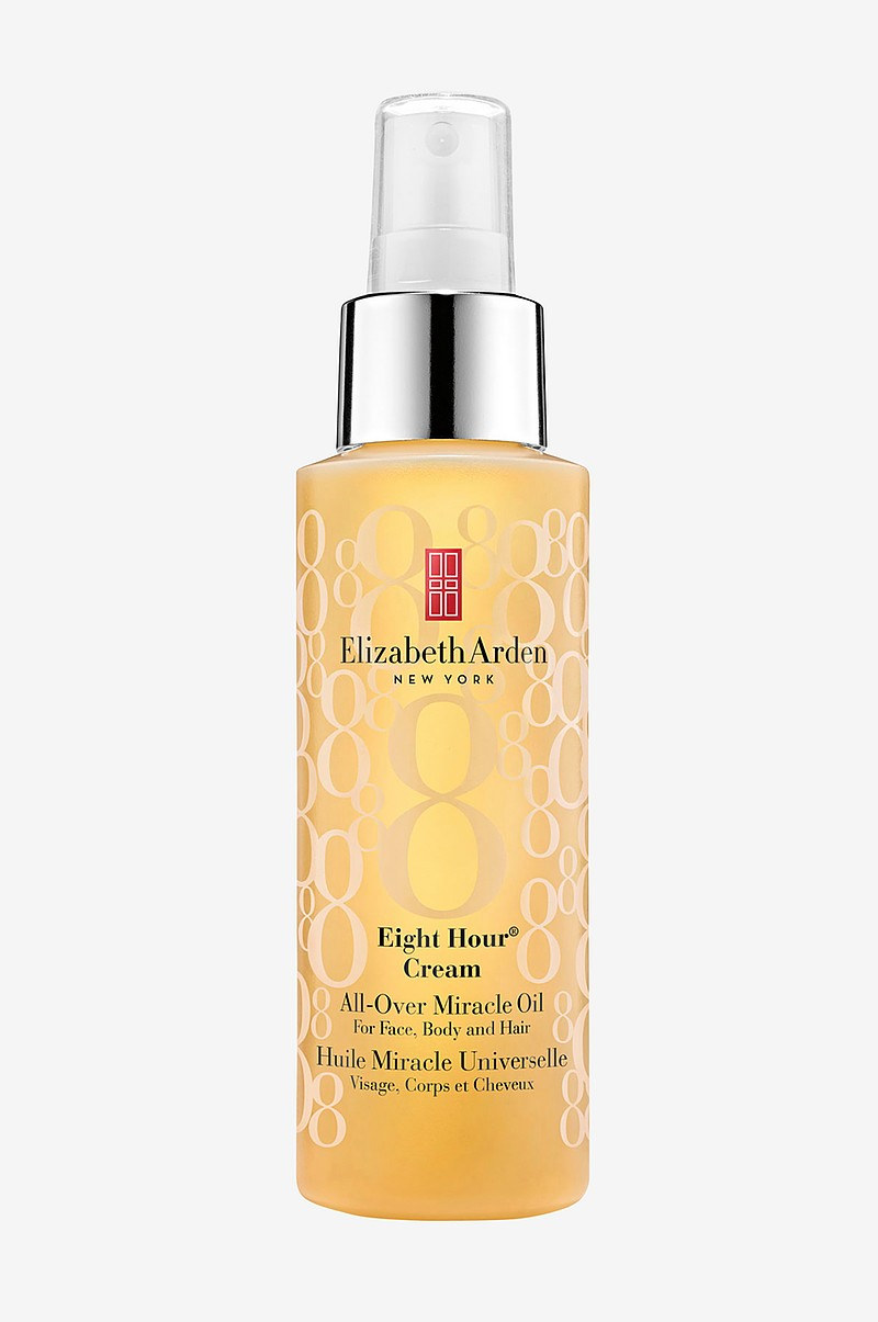 Eight Hour® All-Over Miracle Oil 100 ml