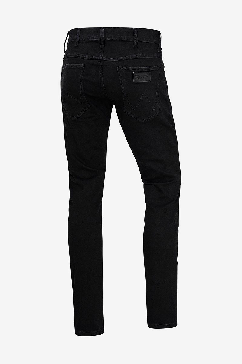 Jeans Bryson, skinny fit