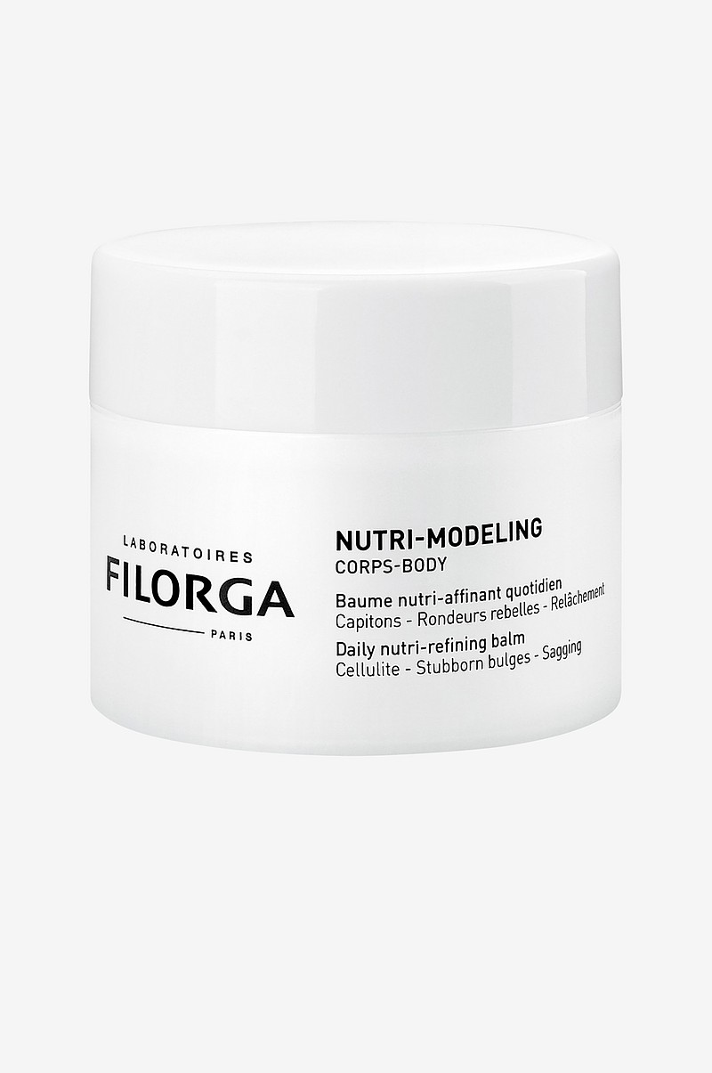 Nutri-Modeling 200 ml