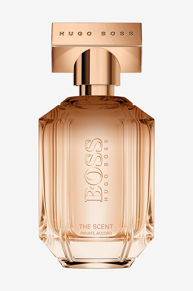The Scent For Her Private Accord EdP 50 ml