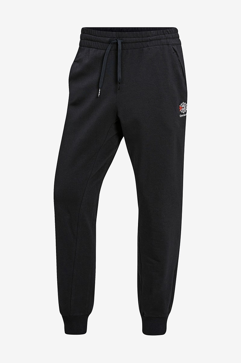 Joggebukse Classics French Terry Pant