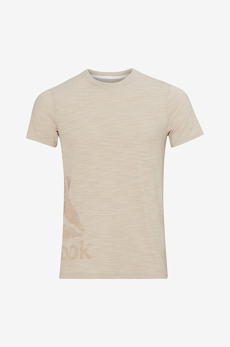 T-shirt Training Essentials Marble Group Tee