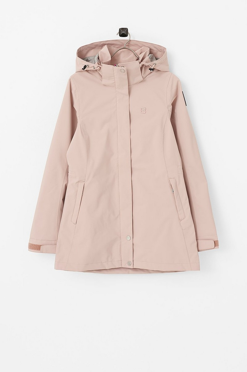 Jakke Ava JR Jacket
