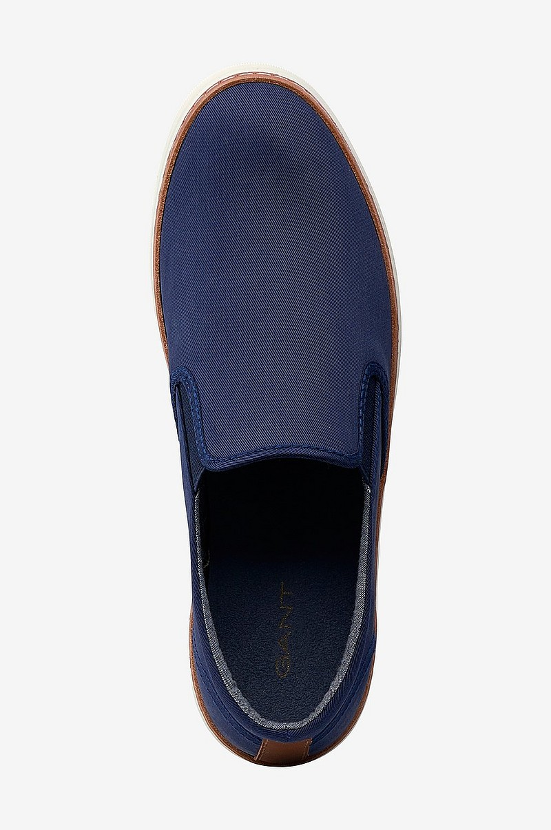 Bari Slip on  tennarit