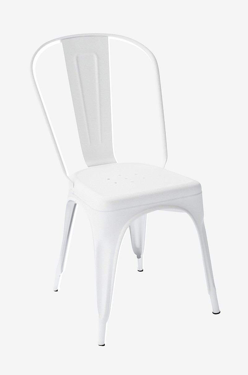 Stol A chair outdoor