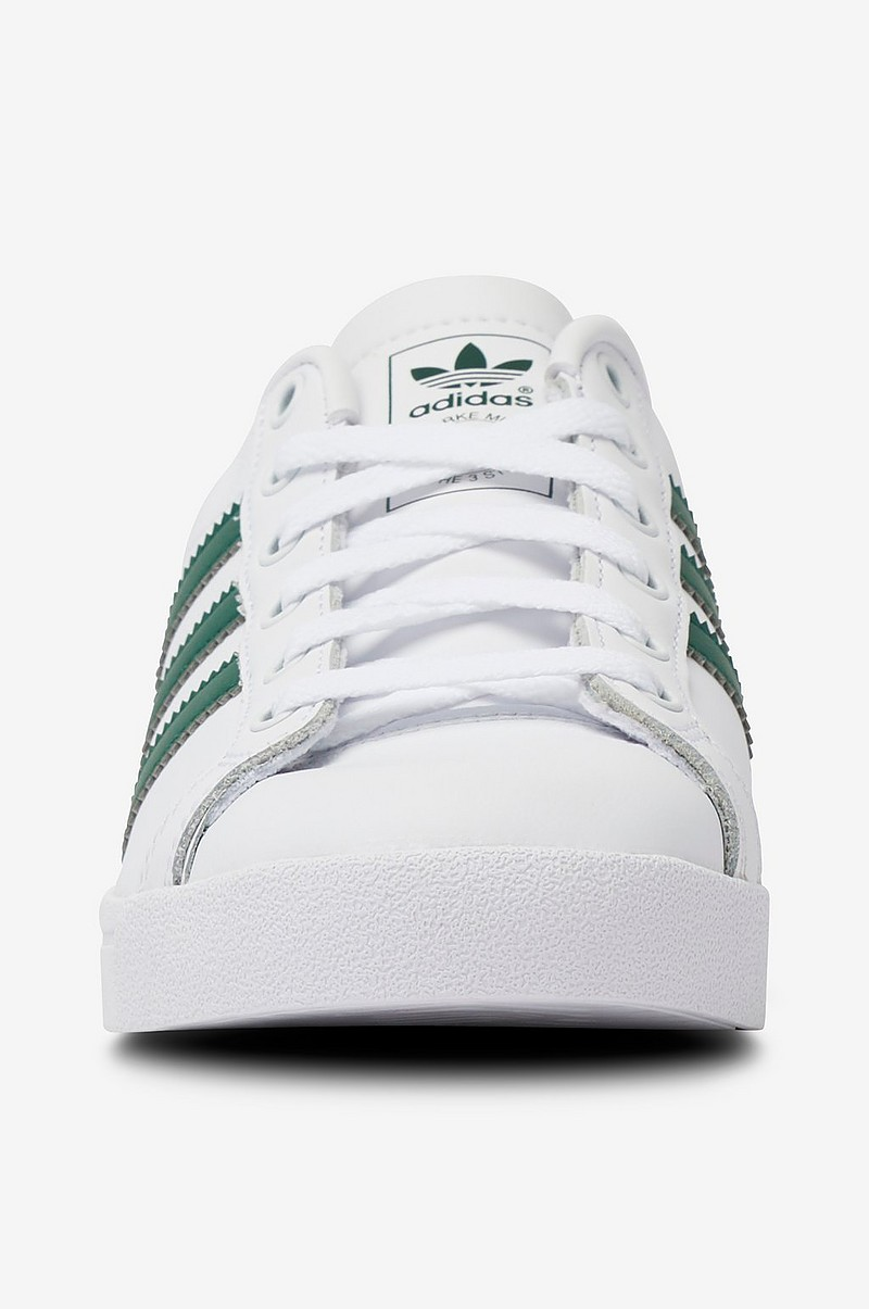 Sneakers Coast Star