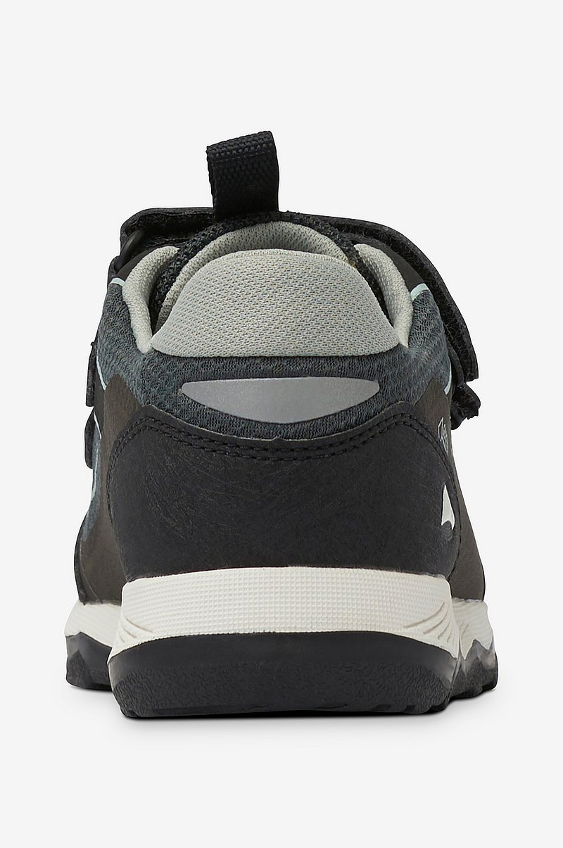 Sneakers Evanger Low GTX