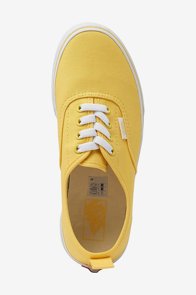Sneakers UY Authentic Elastic Lace