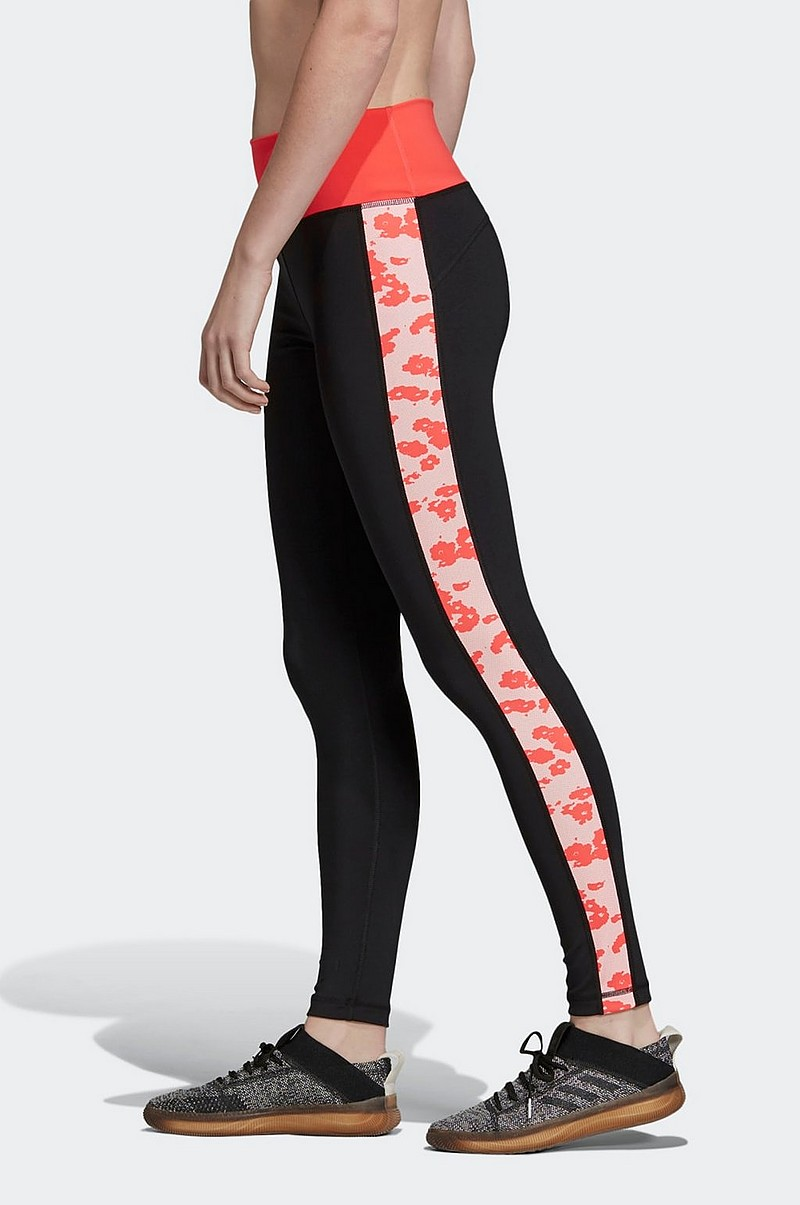 Träningstights Believe This High-Rise Iteration Long Tights