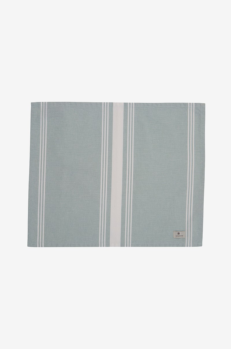 Serviett Hotel Striped Napkin